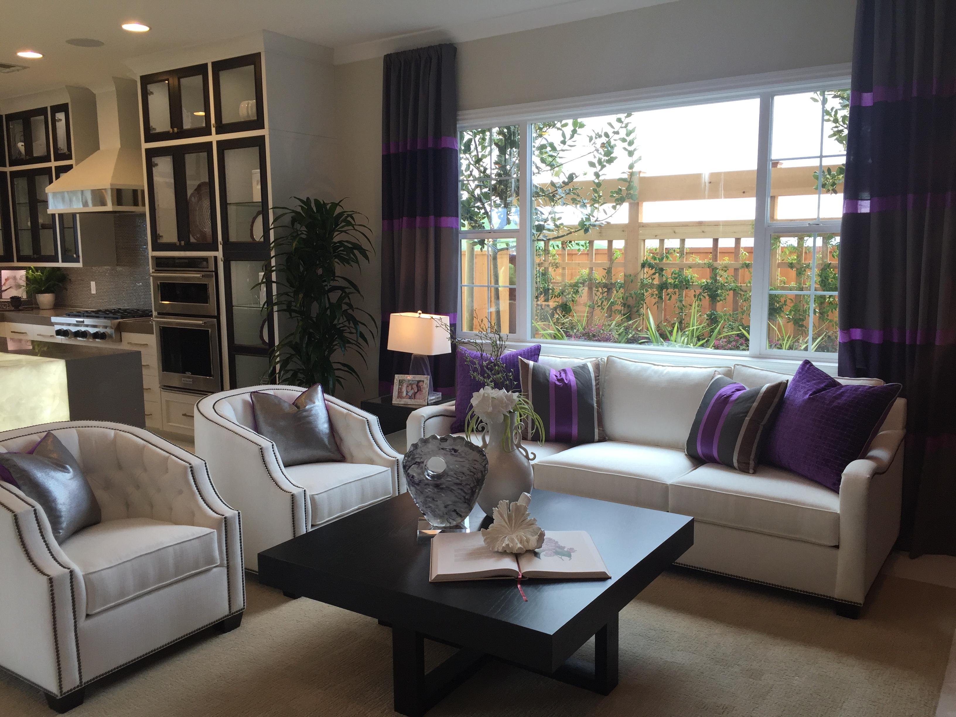 Cordova living area bita interior design for Living area interior design
